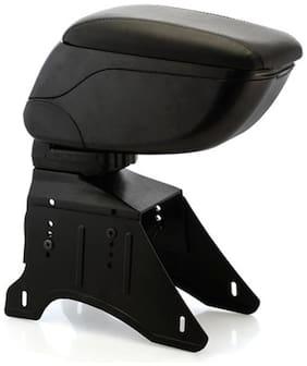 Kozdiko Premium Quality Car Armrest Black