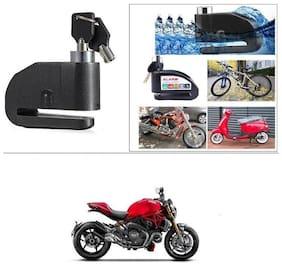 Bike Accessories: Buy Bike Parts Online in India | Upto 75