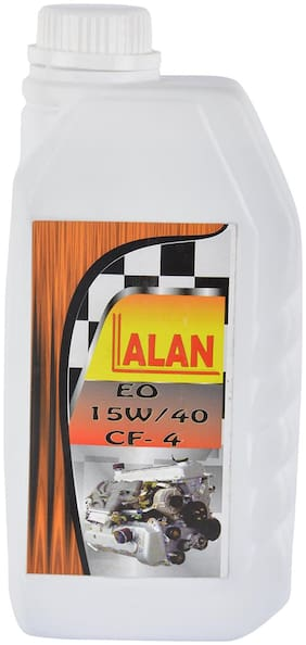Engine Oils - Buy Semi & Fully Synthetic Engine Oils at Best Price