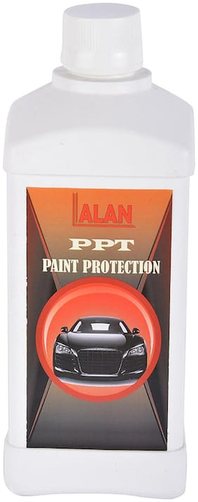 Lalan PPT - Exterior / Paint Protection Polish (500 ml)