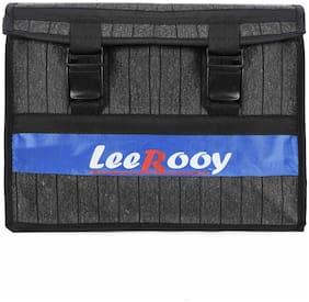 LeeRooy Genuine New Bag Side Bag for All Types Bike