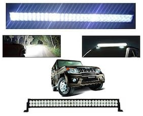 Mahindra Bolero 32inch Bar Light