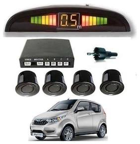 Mahindra e20 Reverse Parking Sensor