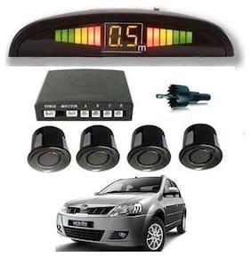 Mahindra Verito Reverse Parking Sensor