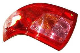 Maruti Suzuki Swift backlight assembly type1 (right side/ left side )