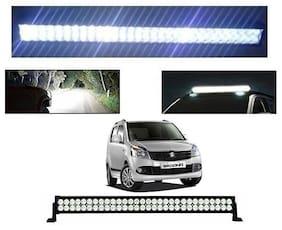 Maruti Suzuki WagonR 2010-13 22inch Bar Light