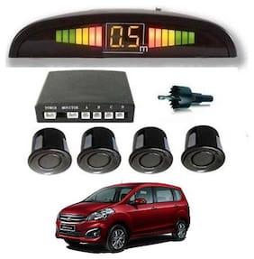 Maruti Suzuki Ertiga Old Reverse Parking Sensor