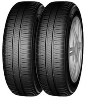 Michelin 195/60 R15 PRIMACY 3ST (SET OF 2 TYRES)