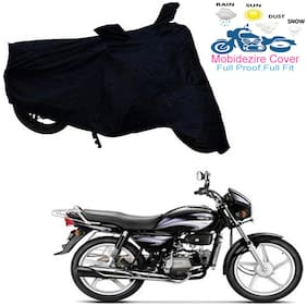 Bike Covers Online - Buy Body Cover for bikes at Best Price