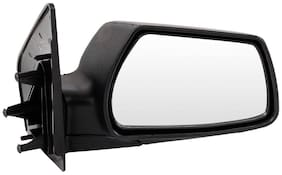 Modern Enjoy Lxi Side View Mirror