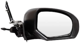 Modern Ertiga Cable Side View Mirror