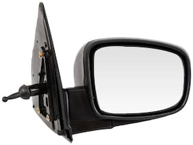 Modern I 10 Kapa Side View Mirror