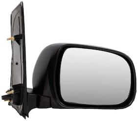 Modern Innova Side View Mirror