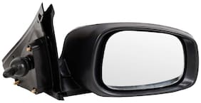 Modern Swift T-1 Side View Mirror