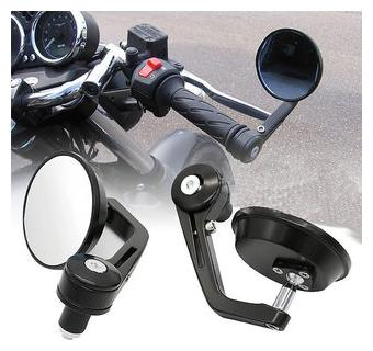 https://assetscdn1.paytm.com/images/catalog/product/A/AU/AUTMOTORCYCLE-RTHE-378054F917A60F/1564044065019_0..jpg