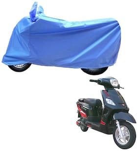 Mototrance Aqua Bike Body Cover For Hero Electric NYX