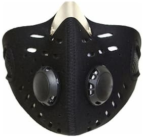 Face Mask for Bikers Online at Best Price in India