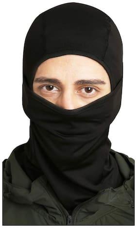 Mototrance Self Pro Balaclava Face Mask