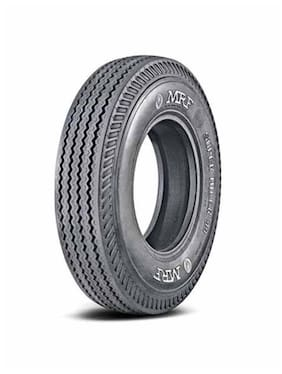 MRF S3K4 Hcv Tyres(10.00-20 Pr16)With Ttf