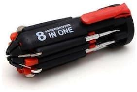 Multi-screwdriver