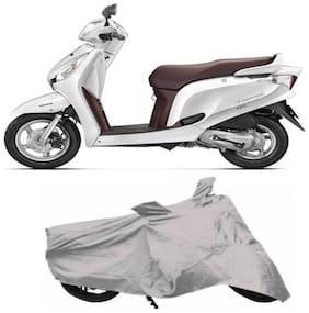 Multiland Sales Body Cover Scootie