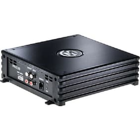 NEW Memphis Audio PRX2.50 2-Ch Power Reference Class AB Car Stereo Amplifier