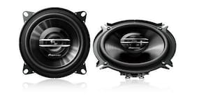 "New Pioneer TS-G1020S 4"" 2-Way Coaxial Speaker 210W Max. / 30W Nom (Pair)"