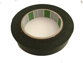 Nippon Double Faced Adhesive Tape for Automobiles 1.0 Inch X 4 M