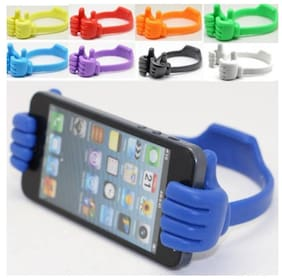 OK Stand Mobile Holder (Pack of 1) Assorted