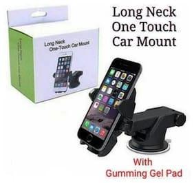 One touch TRUETEK New car phones holder all smart phone