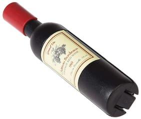 Opener  E 206 Bottle Opener