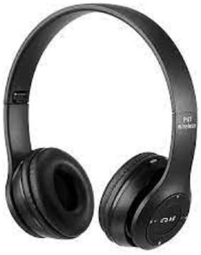 Crossfit24 p47 headphone Bluetooth 24