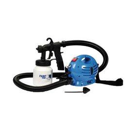 best polishing machine for cars