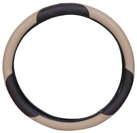 Pegasus Premium Tyar Steering Cover For Hyundai Eon