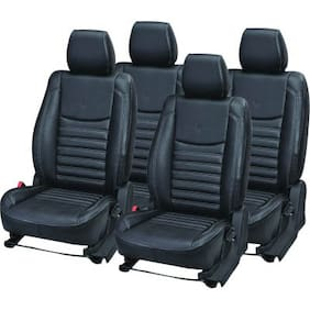 Car Seat Covers Online
