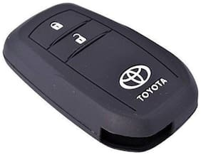perfect store toyota car key cover