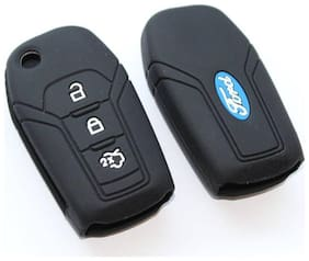 perfect store ford aspire car key cover