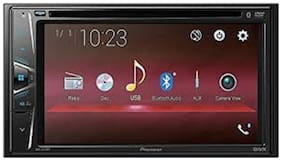 Pioneer AVH-G219BT Car Stereo (Black)