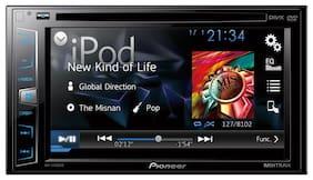 Pioneer AVH-X1790DVD LCD Touchscreen DVD Player