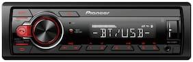 PIONEER MVH-S219BT CAR AUDIO PLAYER