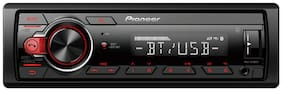 PIONEER MVH-S219BT CAR AUDIO PLAYER