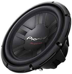 Fine Car Audio System Buy Car Music System Online At Best Price In India Wiring 101 Ferenstreekradiomeanderfmnl