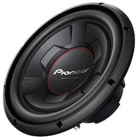 PIONEER TS-W306R COMPONENT SUBWOOFER