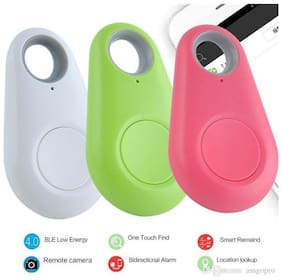 Pocket Size Smart Tracker -in GPS Trackers from Home & Garden