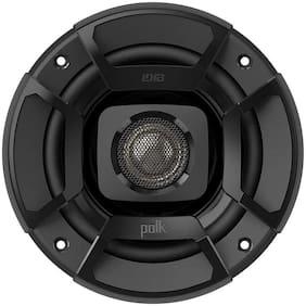 Polk Audio POLK DB652 DB+ 6.5-inch