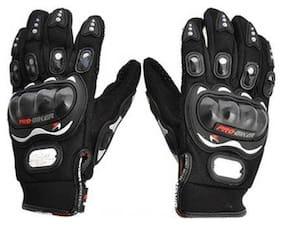 Pro biker riding gloves full Fingers Gloves