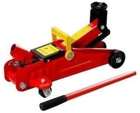 Car Hydraulic Jacks Buy Hydraulic Jacks Trolley Jacks For Cars