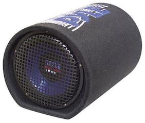 Pyle PLTB8 Blue Wave Subwoofer Tube
