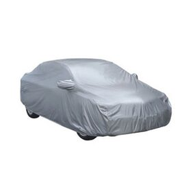Rainfun Car Body Cover Reanult Duster