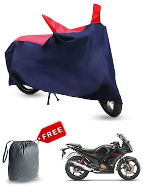 Bike Accessories: Buy Bike Parts Online in India | Upto 75% Off at